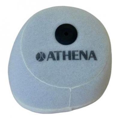 Filtre à air Athena Kawasaki KDX 200 SR 89-02