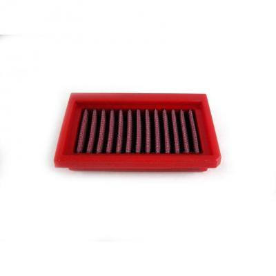 Filtre à air BMC Aprilia RS4 125 11-18