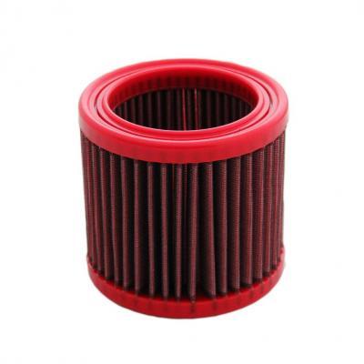 Filtre à air BMC Aprilia RSV 1000 99-00