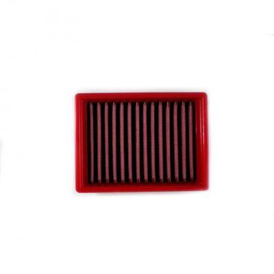 Filtre à air BMC Aprilia SRV 850 12-18