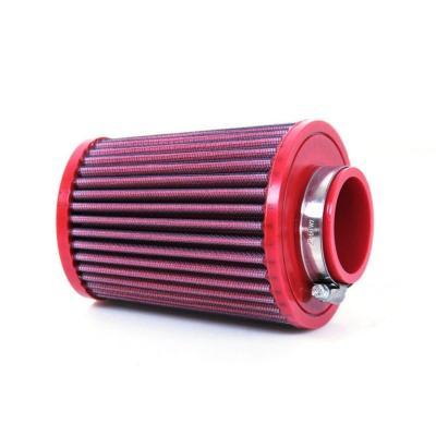 Filtre a air BMC conique Ø50mm x 128