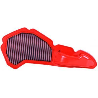 Filtre à air BMC Honda PCX 125 18-19