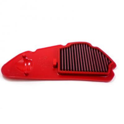 Filtre à air BMC Honda SH 125 13-16