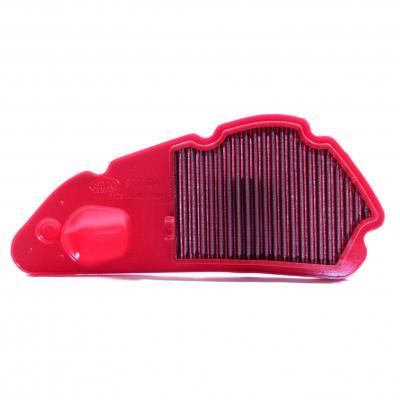 Filtre à air BMC Honda SH 125 17-19