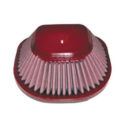Filtre à air BMC KTM SX 125 98-04