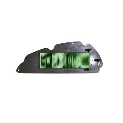 Filtre à air C4 type origine pour Honda Forza 300 13-15