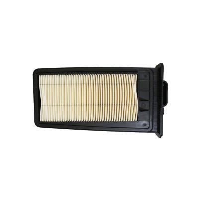Filtre à air C4 type origine pour Sym Maxsym 600 11-15