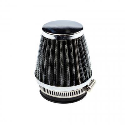Filtre à air conique Ø55MM Chaft Vintage