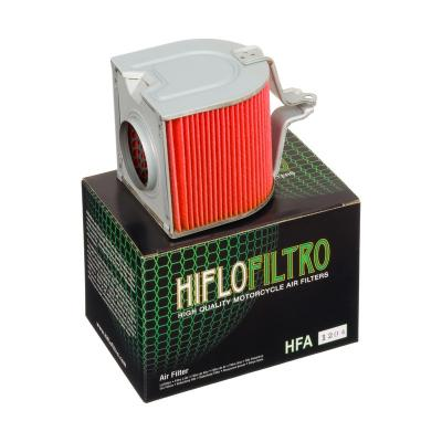 Filtre à air Hiflofiltro HFA1204