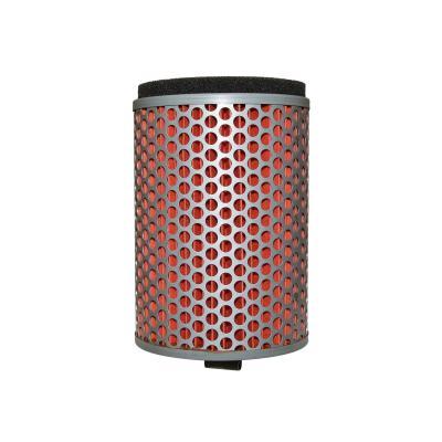 Filtre à air Hiflofiltro HFA1501