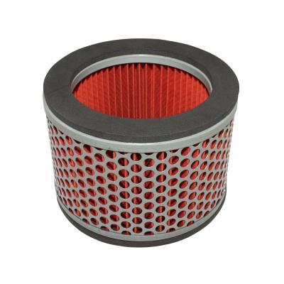 Filtre à air Hiflofiltro HFA1612