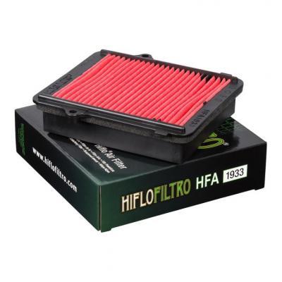 Filtre à air Hiflofiltro HFA1933