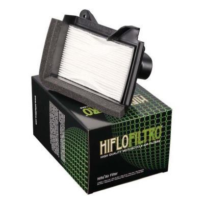 Filtre à air Hiflofiltro HFA4512