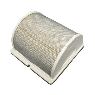 Filtre à air Hiflofiltro HFA4909