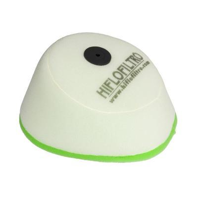 Filtre à air Hiflofiltro HFF2020