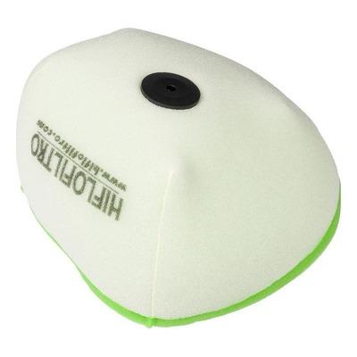 Filtre à air HifloFiltro HFF3026