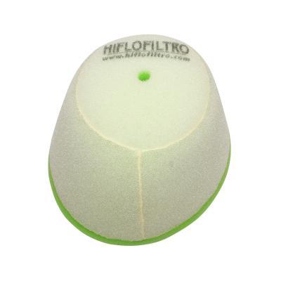 Filtre à air Hiflofiltro HFF4013