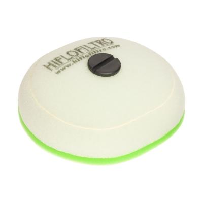 Filtre à air Hiflofiltro HFF5014