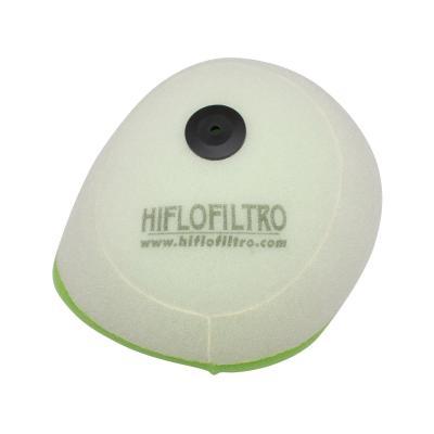 Filtre à air Hiflofiltro HFF5016