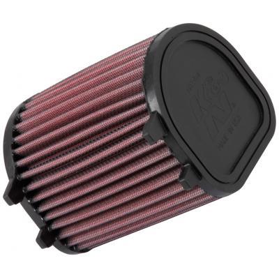 Filtre à air K&N YA-1295 Yamaha 1200 XJR 95-06