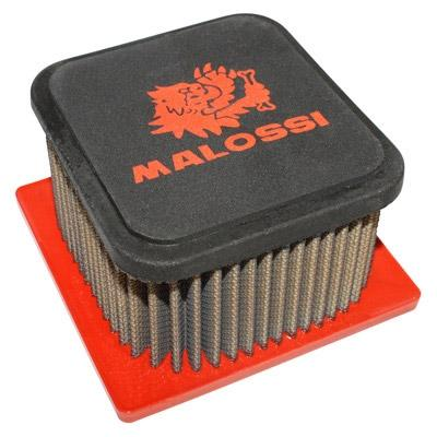 Filtre à air Malossi pour Yamaha 500 T-max 2001>2007 filtre moteur
