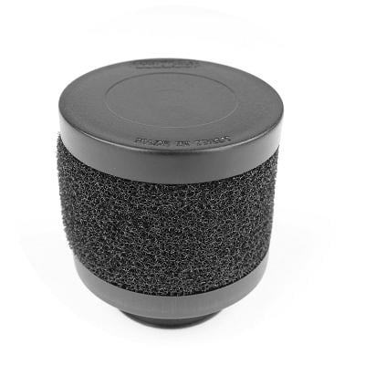 Filtre a air Marchald Small Filter Black 75 D.32