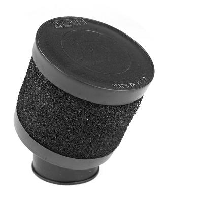 Filtre a air Marchald Small Filter Black 95 D.32