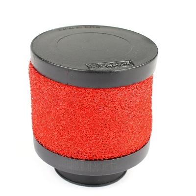 Filtre a air Marchald Small Filter Red 75 D.36