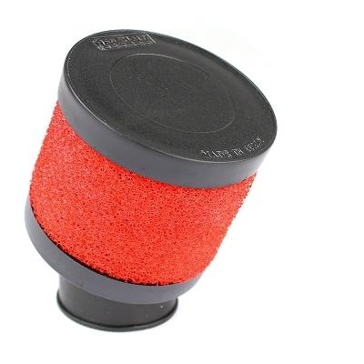 Filtre a air Marchald Small Filter Red 95 D.28