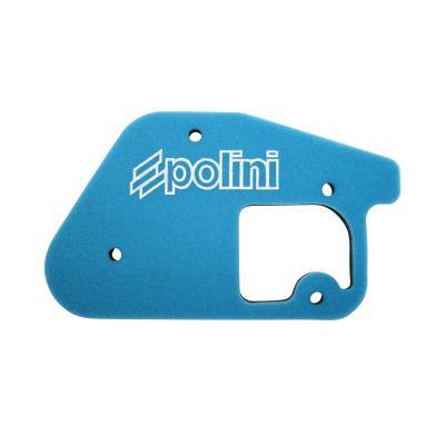 Filtre à air Polini MBK Booster Yamaha bws