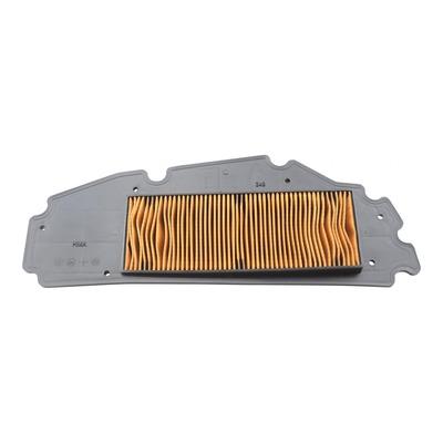 Filtre à air Teknix pour 300 Sym GTS