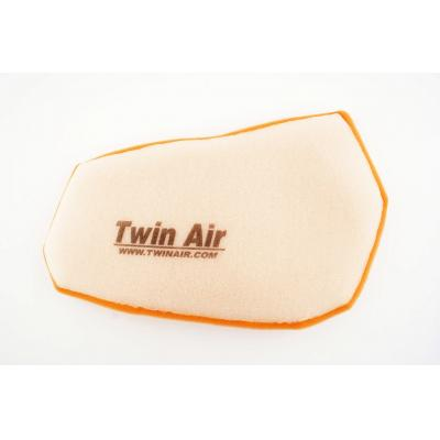 Filtre à air Twin Air Husqvarna 610 TE 06-09