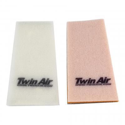 Filtre à air Twin Air KTM 690 Enduro 08-19