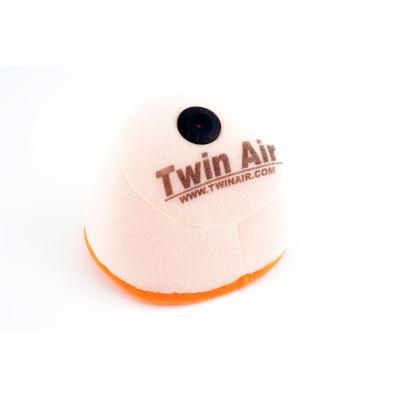 Filtre à air Twin Air pour Honda CR 125 R 89-99