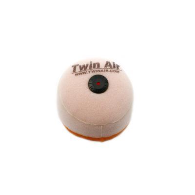 Filtre à air Twin Air pour Honda CR 85 R 03-07