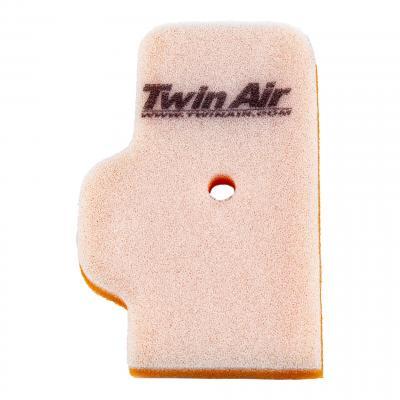Filtre à air Twin Air pour Honda QR 50 83-95