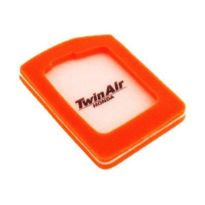 Filtre à air Twin Air pour Honda XL 350 R 84-85