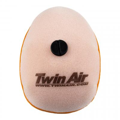 Filtre à air Twin Air pour Husaberg FE 450 09-12