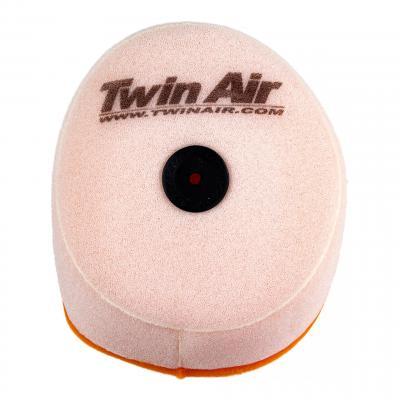Filtre à air Twin Air pour Husqvarna TC 250 4T 02-13