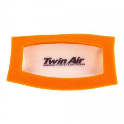 Filtre à air Twin Air pour Kawasaki KDX 125 90-03
