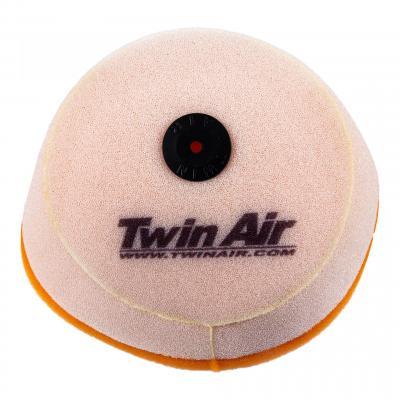 Filtre à air Twin Air pour KTM 125 SX 04-06
