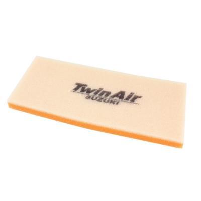 Filtre à air Twin Air pour Suzuki TS 125 76-81