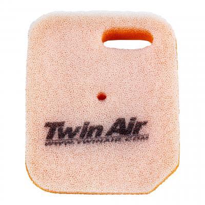 Filtre à air Twin Air pour Yamaha PW 50 92-21