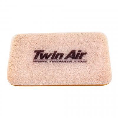 Filtre à air Twin Air pour Yamaha PW 80 91-03