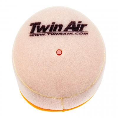 Filtre à air Twin Air pour Yamaha YZ 125 89-92
