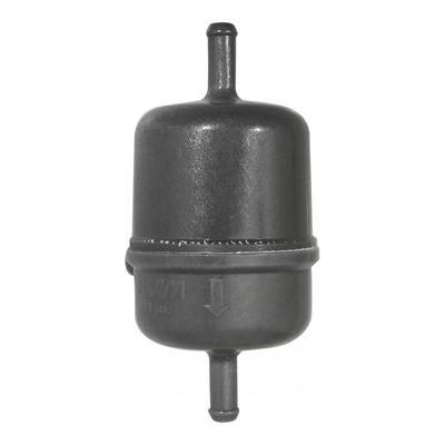 Filtre à essence AP8102971 pour Aprilia 1000 RSV-2 / Falco / Tuono