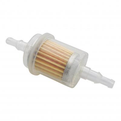 Filtre à essence Piaggio 125 MP3 07- / X7 08- / X8 04- 270423