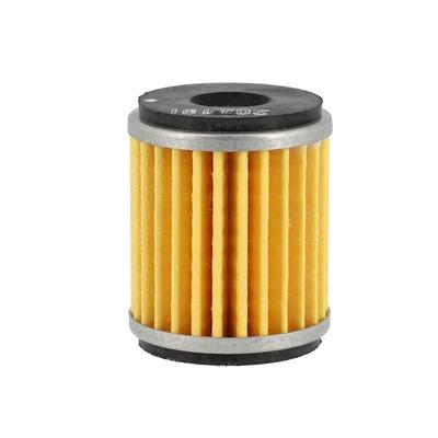 Filtre à huile 38BE3440000 pour 125 Yamaha X-max/X-city / YZF
