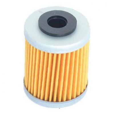 Filtre à huile Athena FFC005