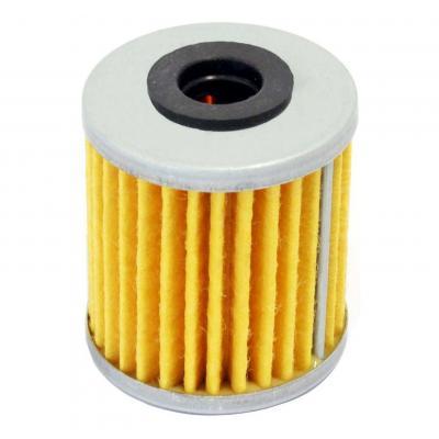 Filtre à huile Athena FFC022